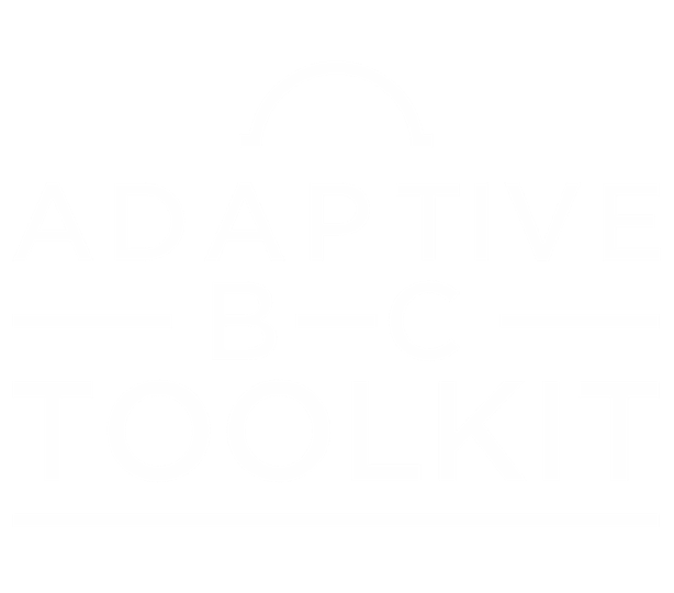 Adaptive BC Toolkit Logo