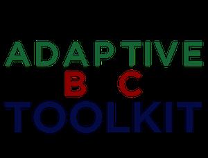 Adaptive BC Toolkit Color Logo